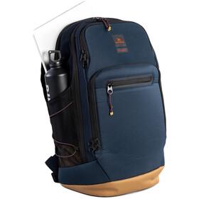 Rip Curl F-Light Ultra Hyke Backpack Men navy